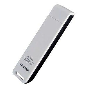 SCHEDA DI RETE WIRELESS USB 300 MBPS TL-WN821N