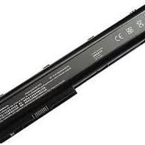 BATTERIA PER NOTEBOOK HP 5200MAH (NBT100)