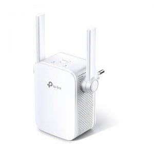 ACCESS POINT TL-WA855RE RANGE EXTENDER