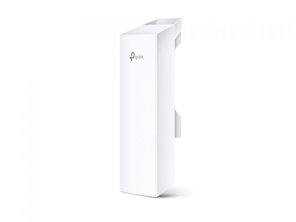ACCESS POINT CPE510 300 MBPS