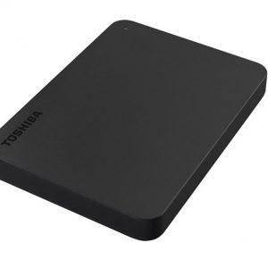 HARD DISK 1 TB ESTERNO USB 3.0 2