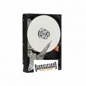 """HARD DISK 250 GB SATA 2 3.5"""""""" ST3250820AS RICONDIZIONATO"""