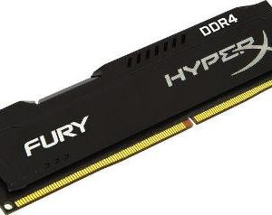 MEMORIA DDR4 16 GB HYPER X PC3200 MHZ (1X16) (HX432C18FB/16)
