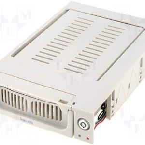 BOX ESTRAIBILE PER HARD DISK 3