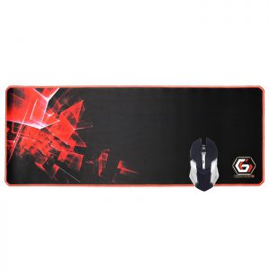 MOUSE PAD MP-GAMEPRO-XL EXTRA LARGE