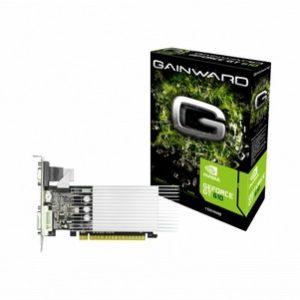 SCHEDA VIDEO GEFORCE GT610 1 GB PCI-E (2654)