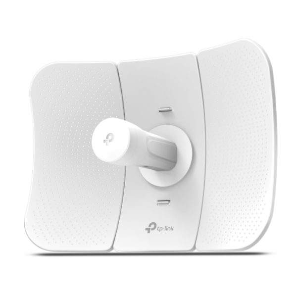 ACCESS POINT CPE605 150 MBPS