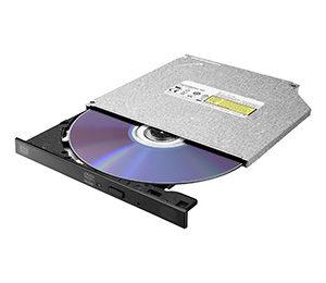 MASTERIZZATORE DVD 2