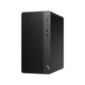 PC 290 G3 MT (8VR64EA)