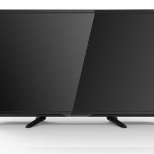 "TV LED 24"""" AKTV2423H SMART TV WIFI DVB-T2"