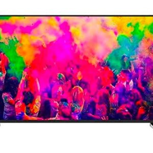 """TV LED 22"""""""" LED-2266 FULL HD DVB-T2 HOTEL MODE"""