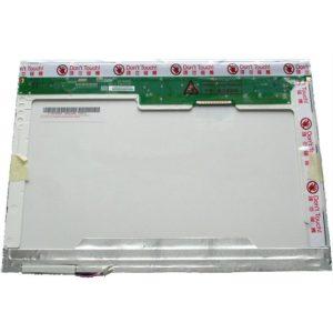 "DISPLAY LCD 14.1"""" (B141EW04V.4) WXGA GLOSSY"