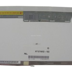 "DISPLAY LCD 12.1"""" (HT121WX2-103) WXGA GLOSSY"