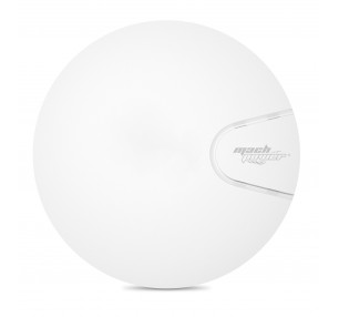 ACCESS POINT 300MBPS (WL-ICNAP24-074)