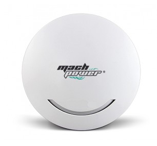ACCESS POINT 300MBPS (WL-ICNAP48F-060)
