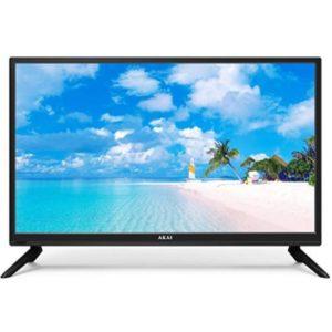 "TV LED 22"""" AKTV2218S FULL HD DVB-T2 HOTEL"